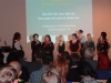 Integration – nagrody /Integrationspreis der Stadt Linz – 17.10.2012