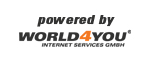 world4you internet service gmbh